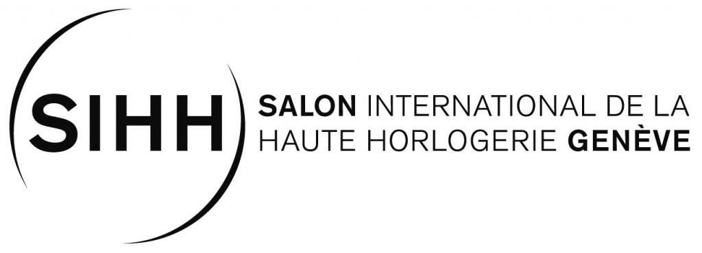 Sihh gen ve 201 le salon de la haute horlogerie - Salon international de la haute horlogerie ...