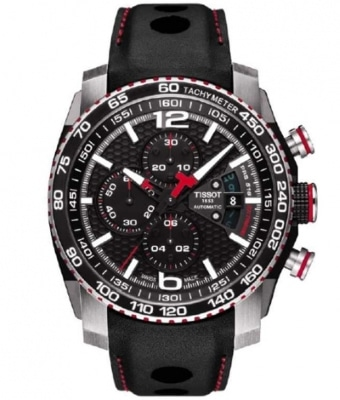 Tissot PRS 516 extreme chronographe T079.427.26.057.00