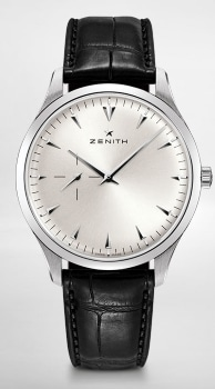 Zenith Captain Ultra Thin 03_2010_681_01_C493_3
