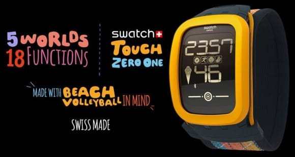 Swatch-Touch-Zero-One-Volleyball-Smartwatch