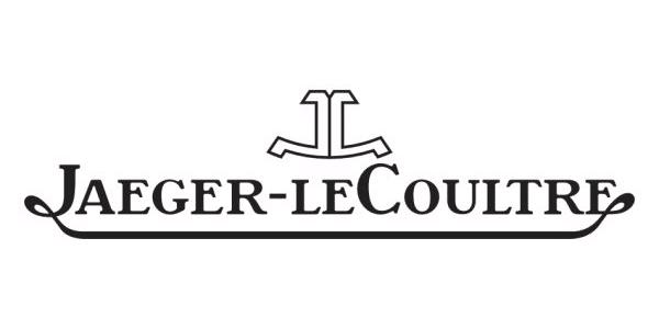 Quiz marque Jaeger Lecoultre