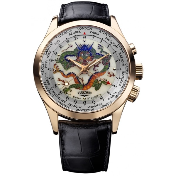 vulcain-cloisonne-enamel-remontage-manuel-edition-limitee-dragon-or-rose-18k-42mm