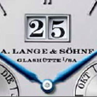 Manufacture en horlogerie : de véritables fabricants de ...
