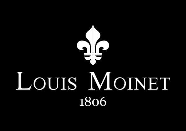 Logo Louis Monet