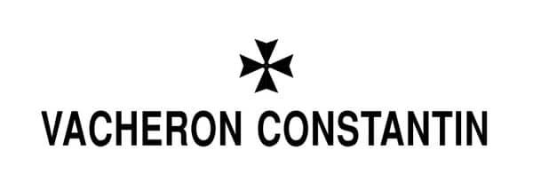 Logo de vacheron constantin
