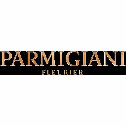 Logo Parmigiani Fleurier