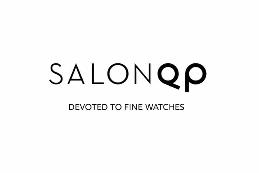 SalonQP Londres