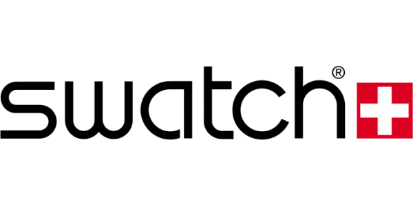 Quiz marque Swatch
