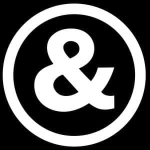 Logo Bell&Ross