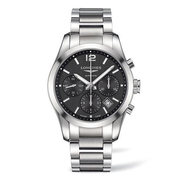 longines-conquest-classic-chronograph
