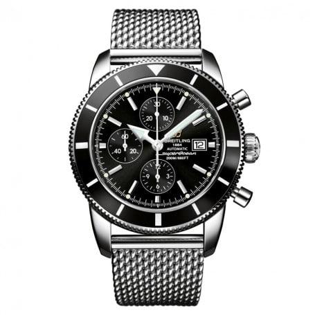 breitling-superocean-heritage-chronographe-automatique