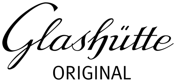 glashutte-original-logo