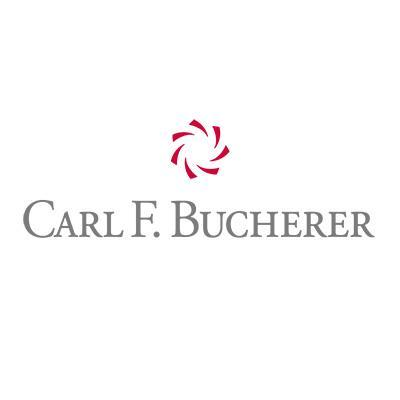 Logo Carl Bucherer