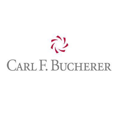 Logo Carl Bucherer