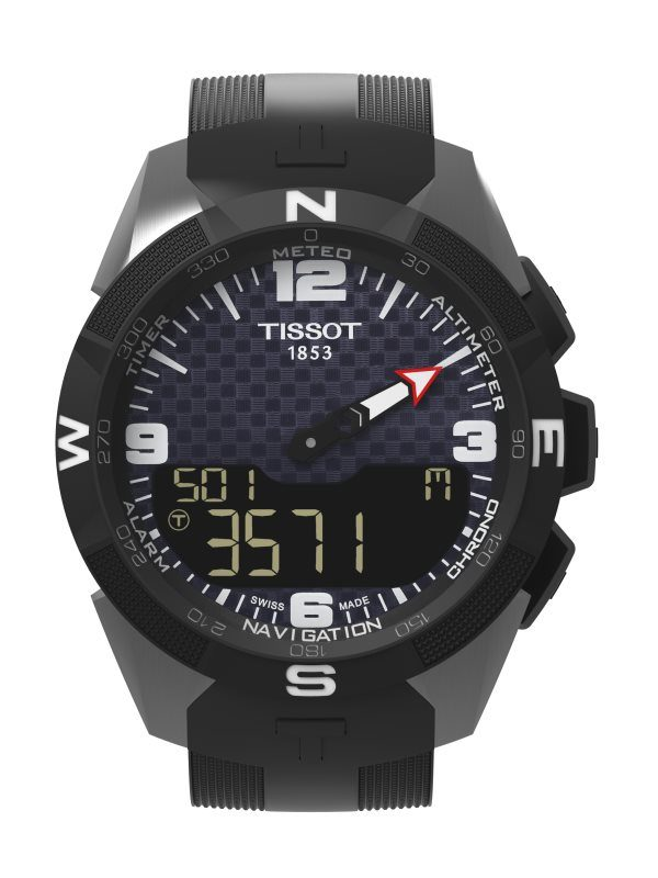 Tissot_Smart_Touch