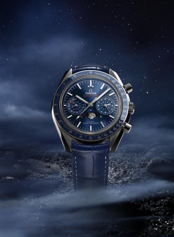 Speedmaster moonphase 304.33.44.52.03.001