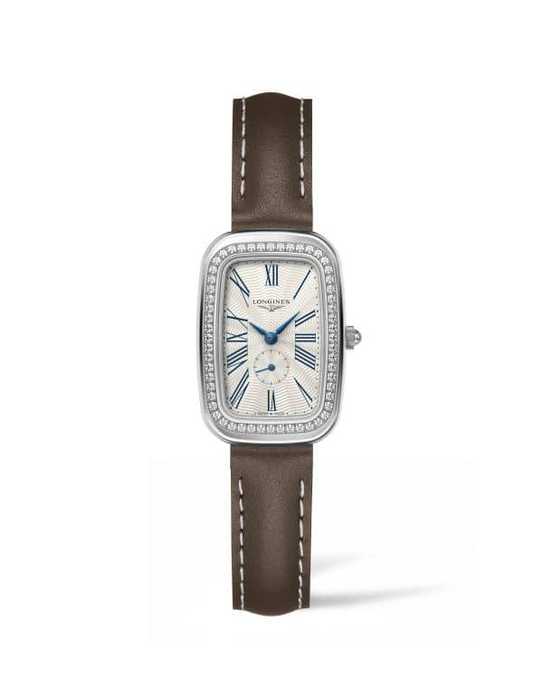 equestrian_the-longines-equestrian-collection
