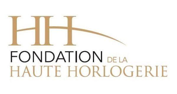 Fondation haute horlogerie
