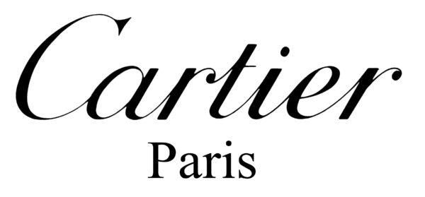 Logo de Cartier