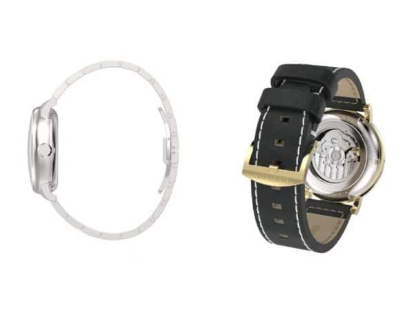 grayton-watches
