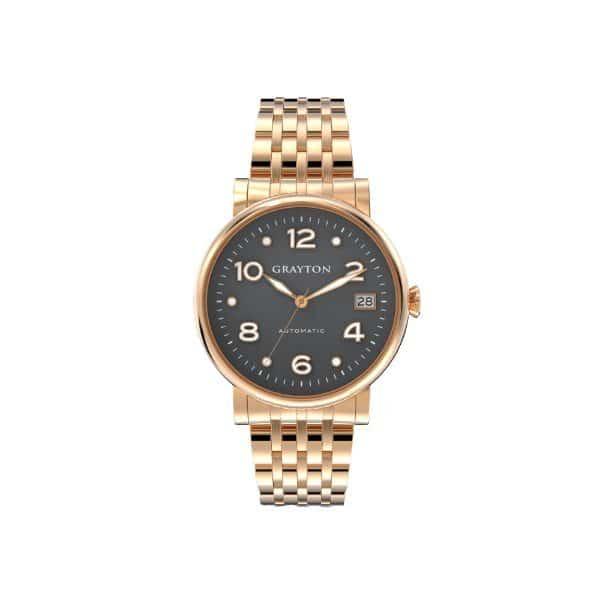 grayton-watches-version-femme