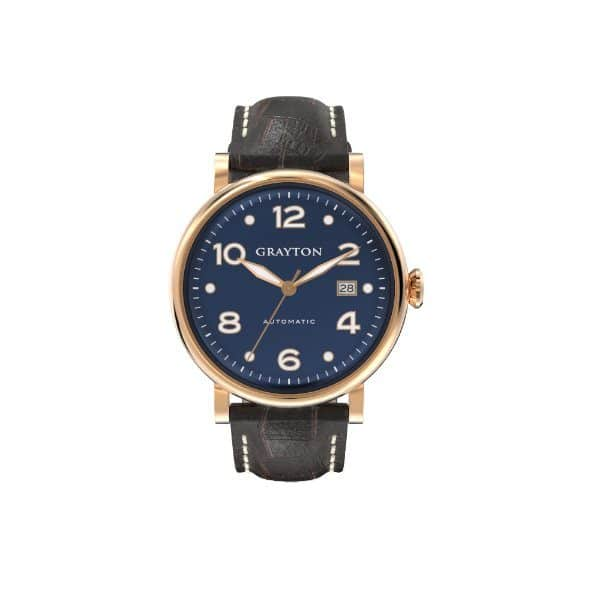 grayton-watches-version-homme-avec-cadran-bleu