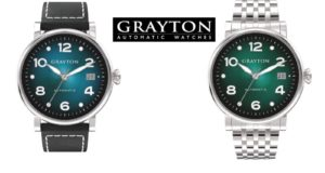 horloger-grayton-watches