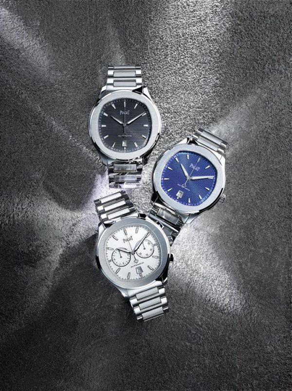 gamme-piaget-polo-s