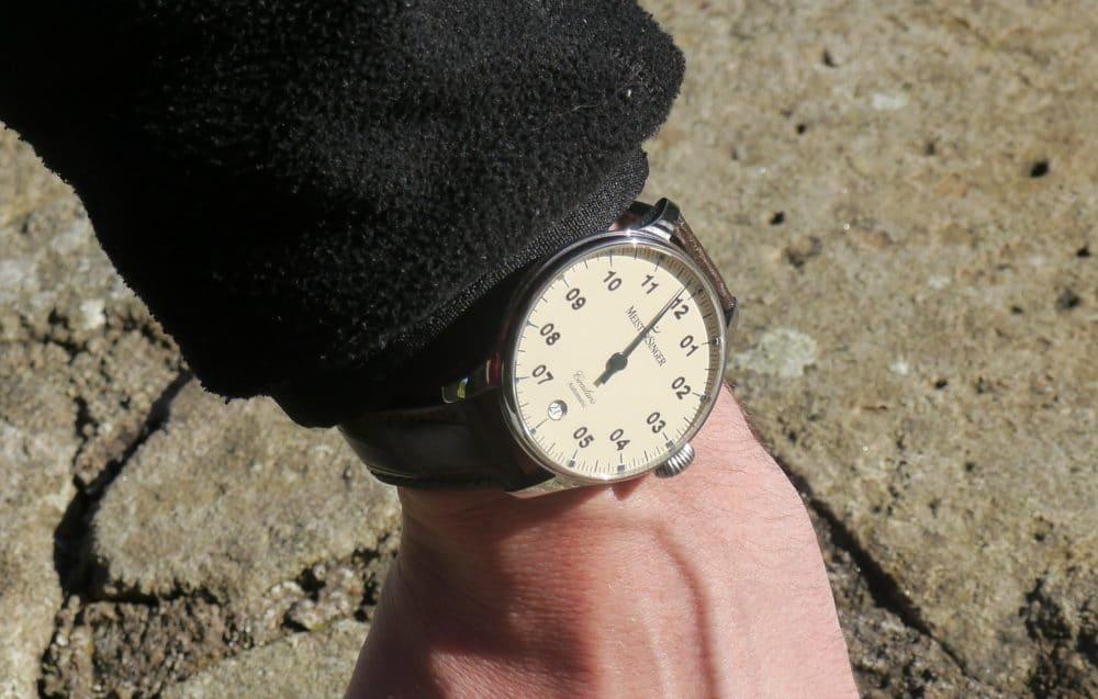 montre-circularis-automatic