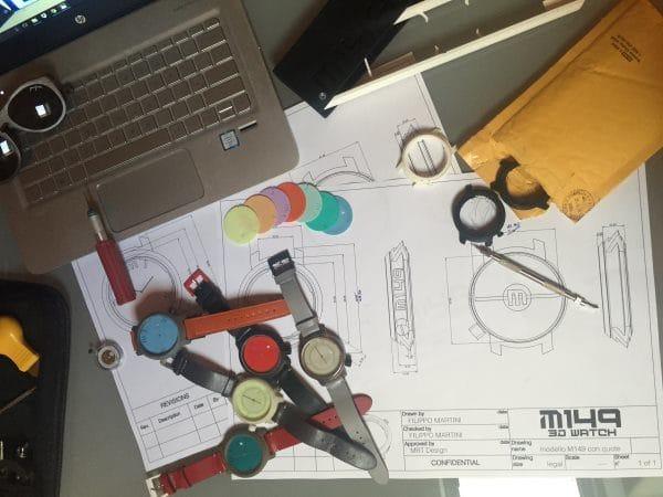 montre-design-m149