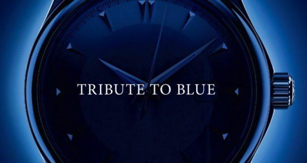 bucherer-blue-editions
