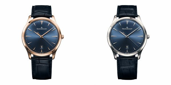 chronotempus-jaeger-lecoultre-master-ultra-thin-date