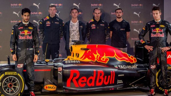 f1-red-bull-et-tag-heuer