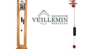 manufacture-vuillemin