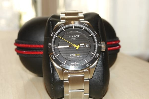 tissot-prs-516-powermatic-80-version-noire