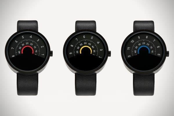 anicorn-series-000-watch-1