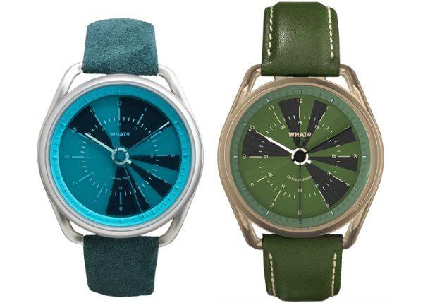 collection-what-watch-calendar-watch