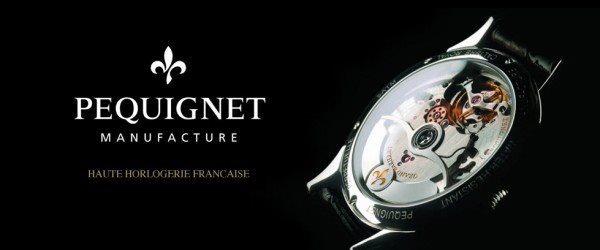 pequignet