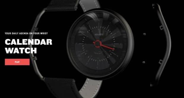 what-watch-calendar-watch