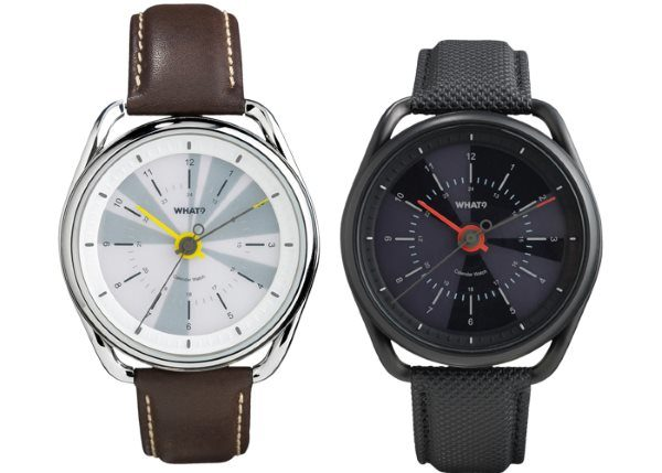 what-watch-montres