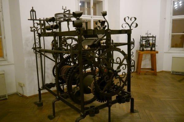 horloge-mecanique