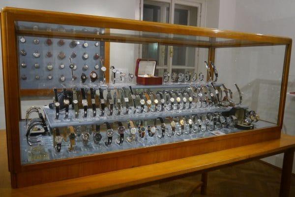 musee-dhorlogerie-3e-etage