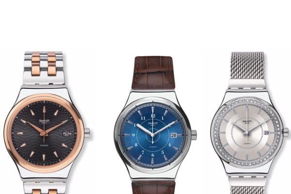 5fae0f832558b Test de la Swatch Sistem51 Irony Fly : essai d'une montre haute techno !