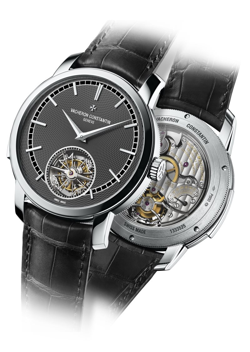 Vacheron-Constantin-Traditionnelle-Tourbillon
