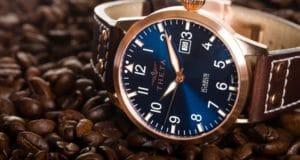 Theta Watches 145-Edit