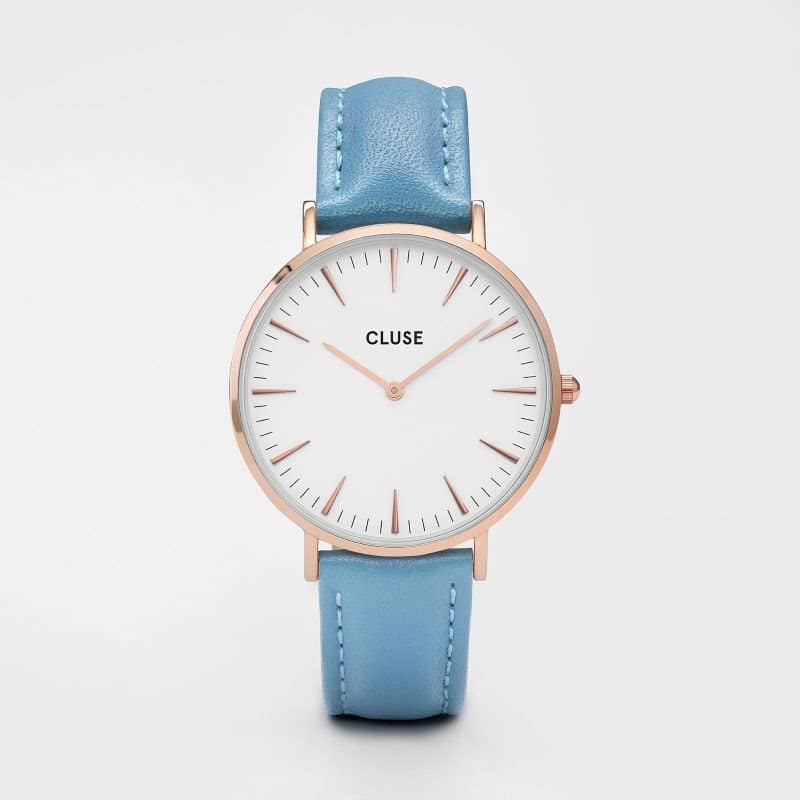 la-boh-me-rose-gold-white-retro-blue-cl18033