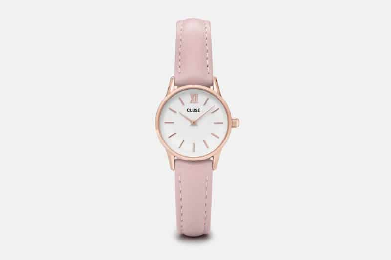 la-vedette-rose-gold-white-pink