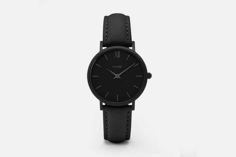 minuit-full-black