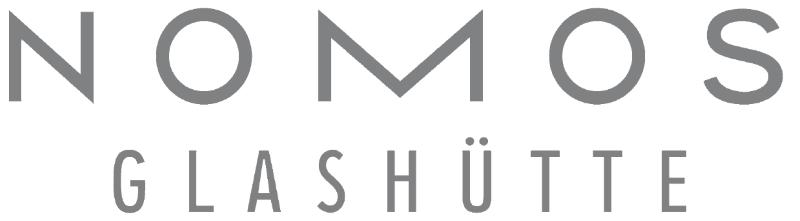 NOMOS_Glashuette_logo