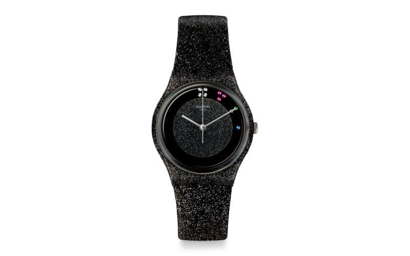 Swatch Scintillante GZ335S